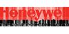 Honeywell GmbH   Haustechnik Logo
