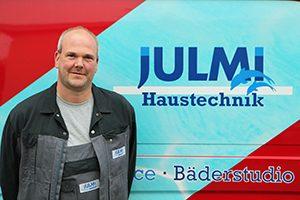 Günter Auch