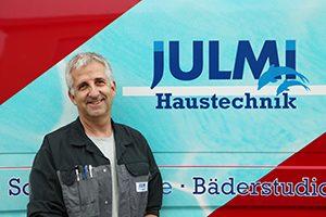 Mitarbeiter Kundendienst Julmi Ostfildern Meister Der