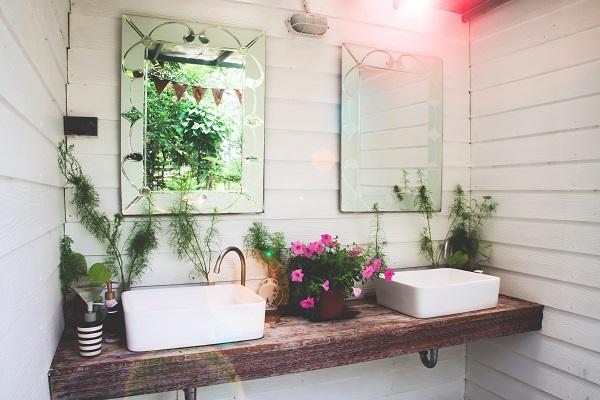 pflanzen im badezimmer archive - julmi ostfildern - meister der ... - Pflanzen Für Badezimmer